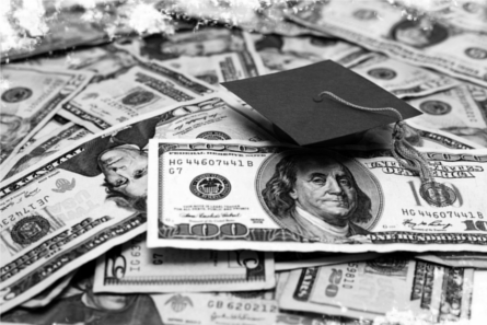 scholarship_info_page